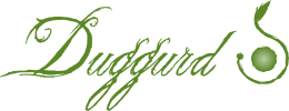 Duggurd-grønn-3D-e1383144852432