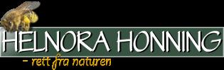 HH-Logo-SS_120730