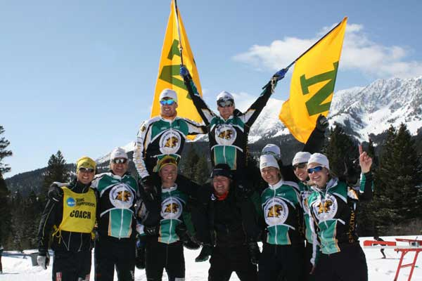 NMU-Mens-team